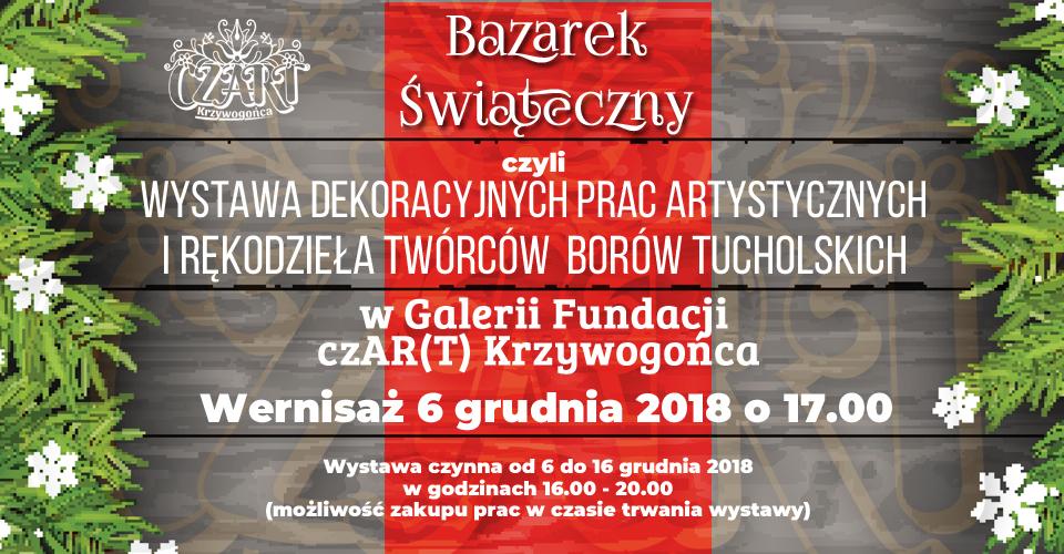 bazarek-swiateczny-12-2018-fb-002
