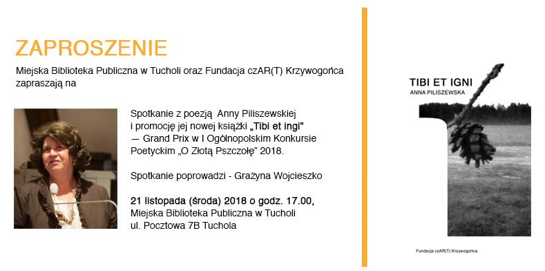 zaproszenie-21-11-2018-piliszewska-tuchola