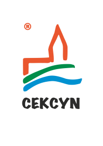 logo_gminy_cekcyn-002
