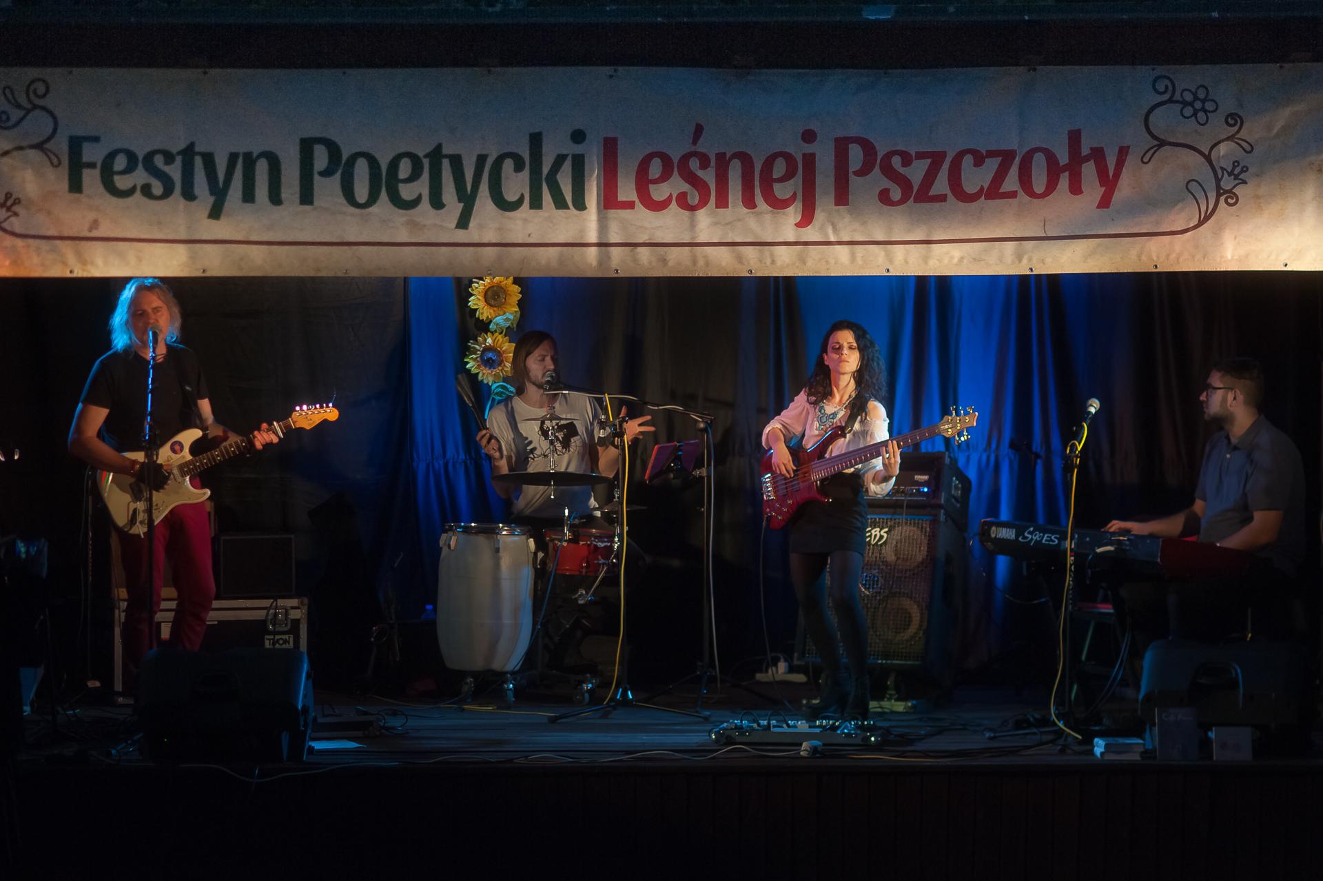 koncert_krzywogoniec_18_05_2019_fot__andrzej_drelich-5