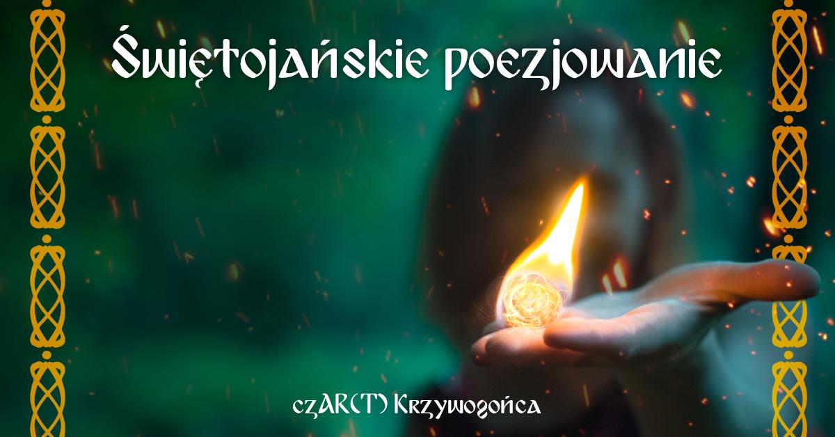 swietojanskie_2021_fb-2