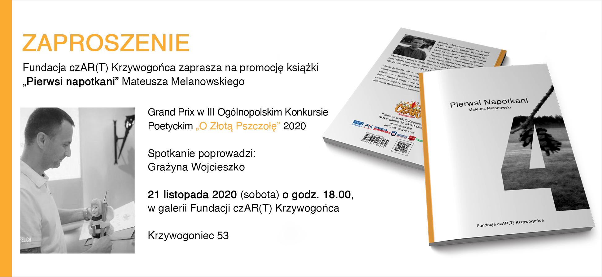 zaproszenie-21-11-2020-krzywogoniec