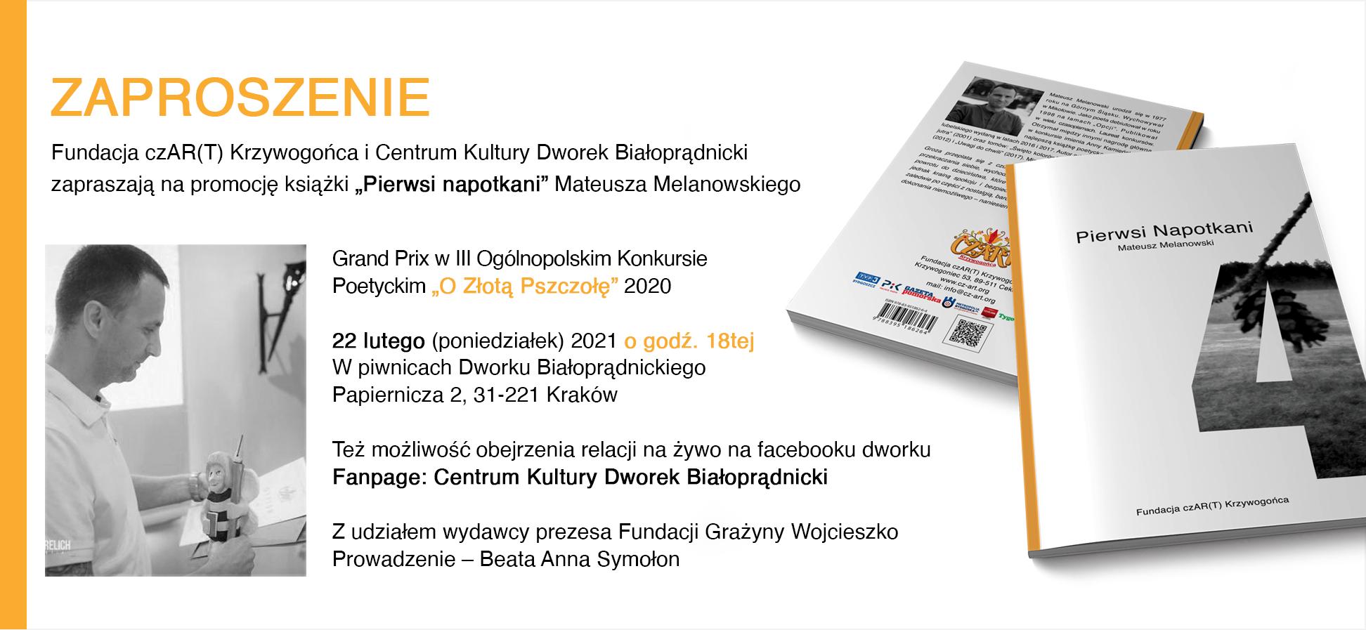 zaproszenie-krakow-2021-1