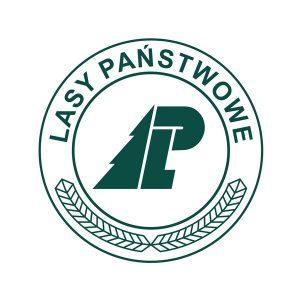 lasy-panstwowe-logo