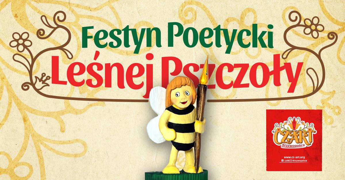 pszczola_2021_fb