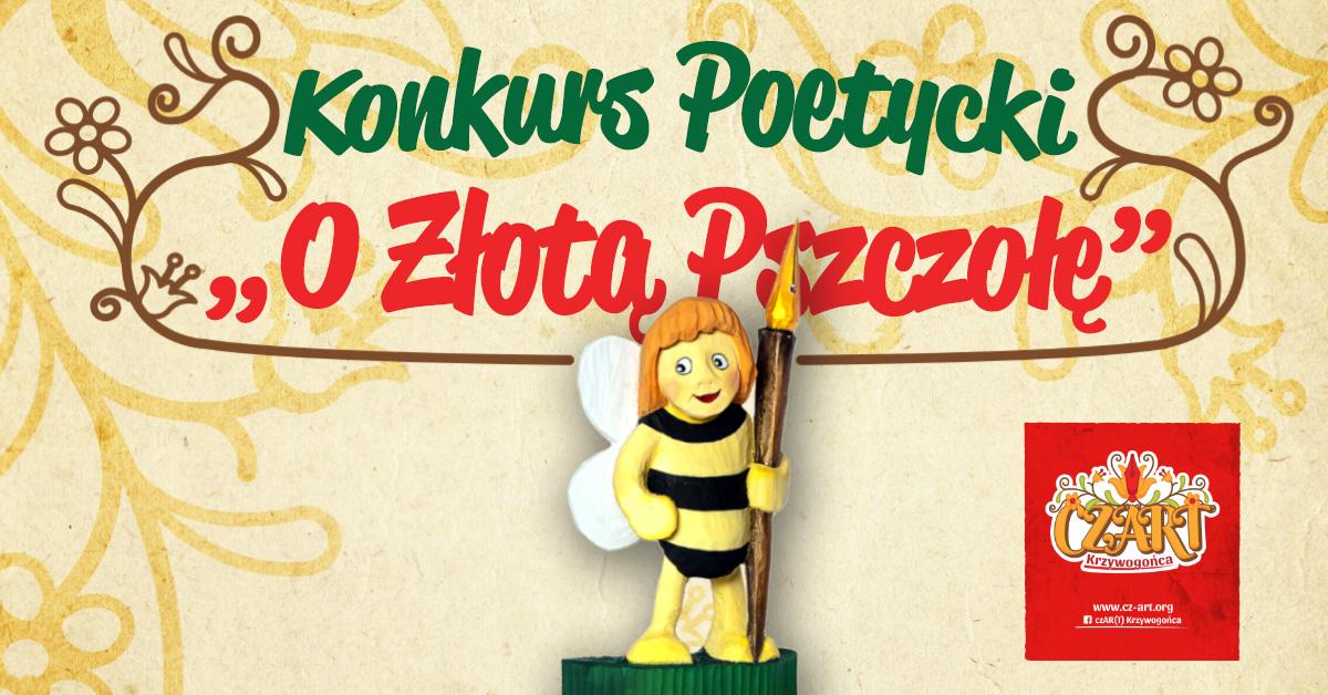 pszczola_konkurs_fb