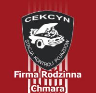 chmara-kopia-002