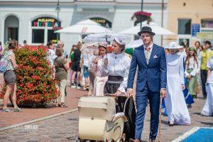 historyczny_pochod_borowiakow_2021-07-17-38