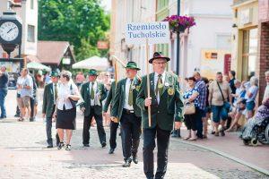 historyczny_pochod_borowiakow_2021-07-17-51