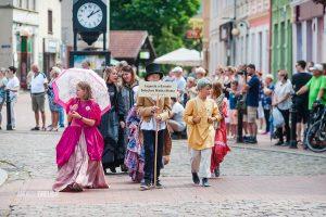 historyczny_pochod_borowiakow_2021-07-17-54