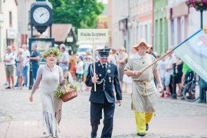 historyczny_pochod_borowiakow_2021-07-17-56