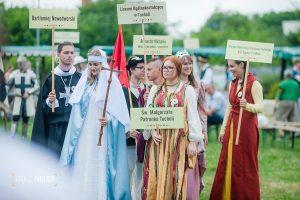 historyczny_pochod_borowiakow_2021-07-17-74