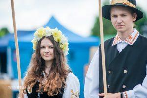 historyczny_pochod_borowiakow_2021-07-17-77